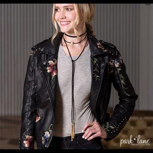 Park Lane Blake Necklace